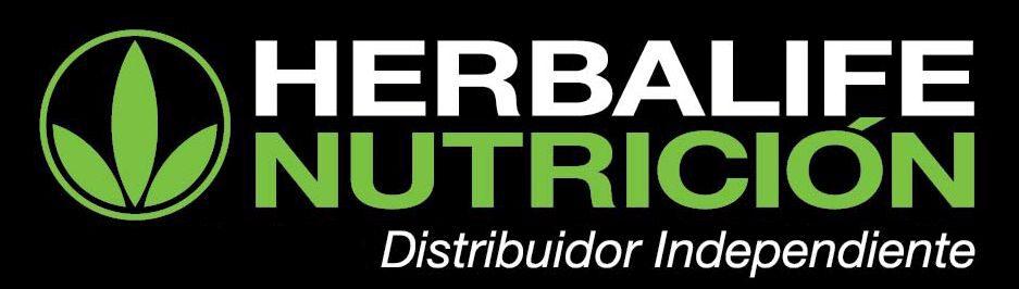 Conviértase en Distribuidor Herbalife